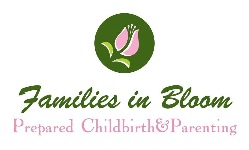 Childbirth & Parenting Classes with Families in Bloom