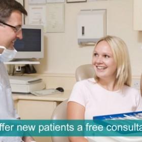EON Clinics - Your 1-Stop Dental Implant Treatment Center In Hoffman Estates, IL