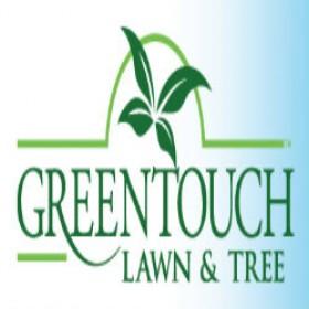 Choosing The Best Lawn Service Provider In Lawrence, KS
