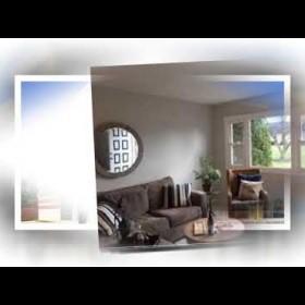Property management Firms Avon Lake Ohio
