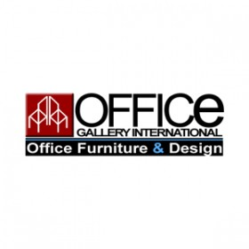 Office Furniture Services for Your Office Needs