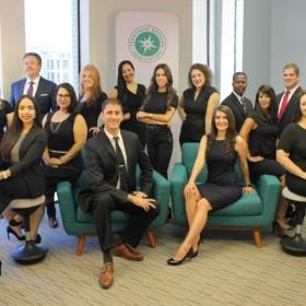 Franchise Broker Association Team
