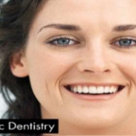 Exceptional Dental Service In Westbury, NY