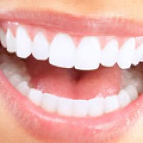 Dental Implants Is Revolutionary & Innovative Technology!