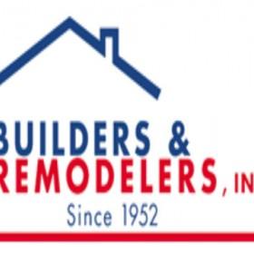 Siding & Window Contractors in Minneapolis, MN