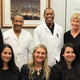 Dental Care In Philadelphia PA