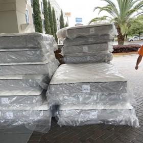 Moving Companies Charleston SC