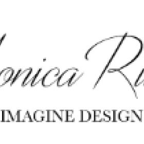Monica Rissler - Professional Interior Designer & Home Decoration in Sarasota, FL
