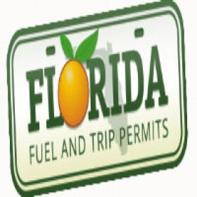 Professional Trucking Permit Services in Florida