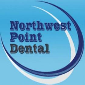 Leading Family Dental Office in Edison Park, IL