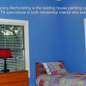 Shaw Company Remodeling - Home Remodeling Contractor