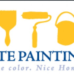 Get a Spotless Clean up After Your Paint Job!