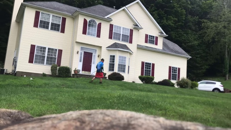Specialized Home Power Washer in Morris Plains NJ