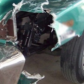 Truck Repair New Jersey