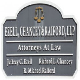 Affordable Business Law Attorneys in Phenix City, AL