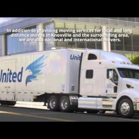 Professional Moving Companies In Knoxville