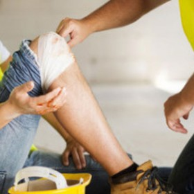 Find Right Workers Compensation Lawyer In Ottawa County