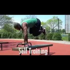 Become A Personal Trainer Boston