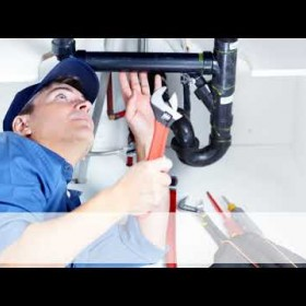 Residential And Commercial Plumbing Services in Auburn WA