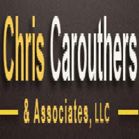 Debt Relief Through Chapter 7 And Chapter 13 Bankruptcy!!