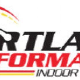 Indoor Go Kart Racing Services in Frisco