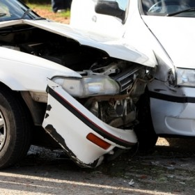Litigation & Negotiation For Individuals Affected In Pedestrian Accidents!