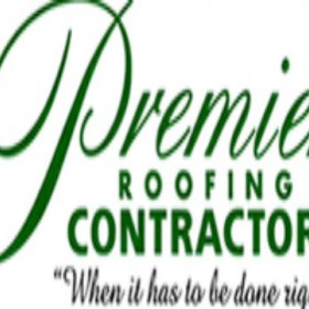 Hire Contractors For Roof Leak Repairs in Spokane Valley, WA