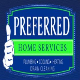 Key Facts On Hiring Plumbing Repair Service