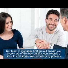 Mortgage Brokers in Jacksonville