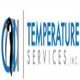 Whom To Contact For Emergency HVAC Repair