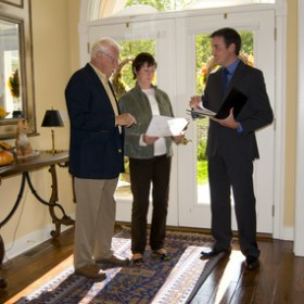 8 Steps for Buying a Home in Colorado Springs