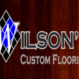 Creating Style And Comfort With Custom Design Services