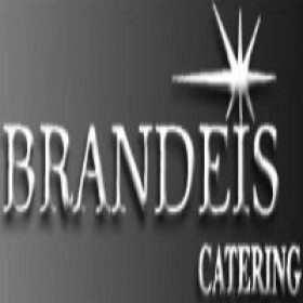 Get Catering Service in Council Bluffs, IA