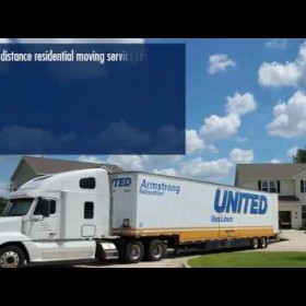 Long Distance Residential And Office Moving Services In Houston