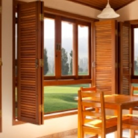Lower Your Bills With Energy Efficient Window Installation!!