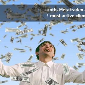 Professional Online Brokerage Firm - Metatradex