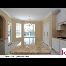 KW Houston Memorial: Residential for sale - 14202 Deep Cove Ln, Sugar Land, TX