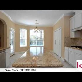 KW Houston Memorial: Residential for sale - 14202 Deep Cove Ln, Sugar Land, TX