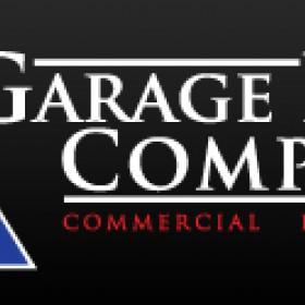 Commercial Garage Doors For Business Needs