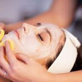 Choose The Best Facial Treatment For You In Irving TX