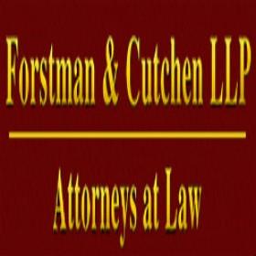 Professional Personal Injury Attorney in Birmingham, AL