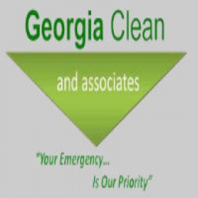 Let Expert Team Take Care of Crime & Accident Scene Clean Up