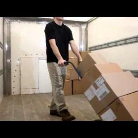 Public Storage Company In Lubbock