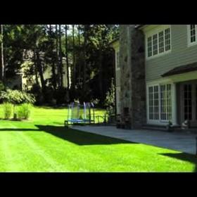 Landscape Management Services in Weston, CT