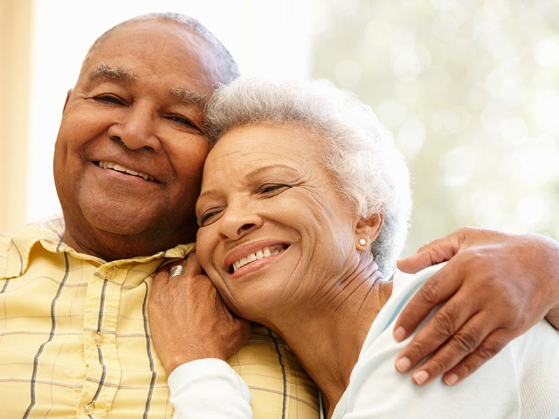 Be Afforded Extra Security with Medicare Advantage in Oklahoma City, OK