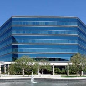 Professional Insurance Company - Insurance Broker in San Francisco CA