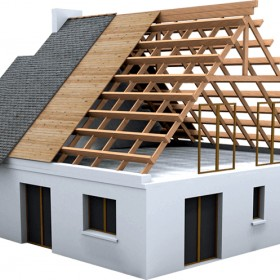 Need To Hire A Residential Roof Repair Service
