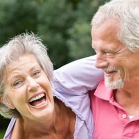 Assisted Living Senior Facilities Program