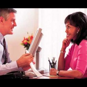 Amazing Benefits of Credit Union Altoona, PA