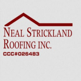 Invest In Economical Re-Roofing Services
